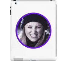 Dr. Arizona Robbins iPad Case/Skin