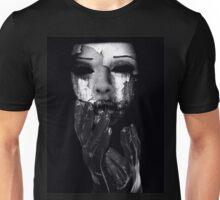 My Mask Unisex T-Shirt