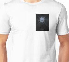 The Star Tarot Unisex T-Shirt