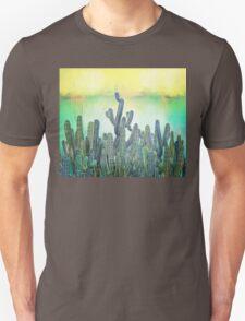 Tropicana 2  T-Shirt