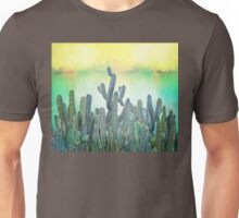 Tropicana 2  Unisex T-Shirt