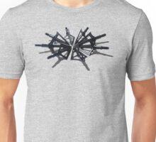 Broadheads Unisex T-Shirt