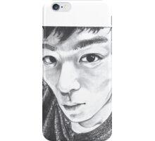 TOP Dynamite iPhone Case/Skin