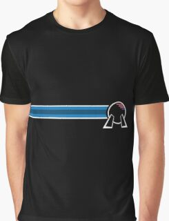 EPCOT Center Spaceship Earth Graphic T-Shirt