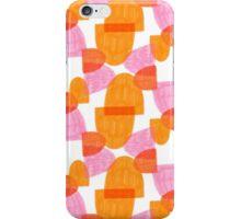 Briques iPhone Case/Skin