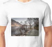 A Walk in Glenveagh National Park Unisex T-Shirt