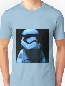 Lego First Order StormTrooper Unisex T-Shirt