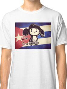 Che Burashka Classic T-Shirt