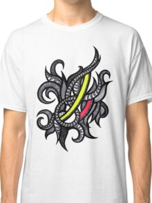 Winding Colours Classic T-Shirt