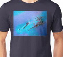 Lifesigns Unisex T-Shirt