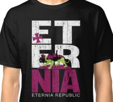 Eternia Republic Classic T-Shirt