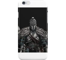 Kindled Knights iPhone Case/Skin