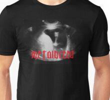 Metalbreed Unisex T-Shirt