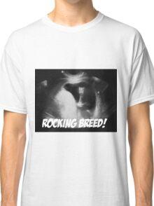 Rocking Breed Classic T-Shirt