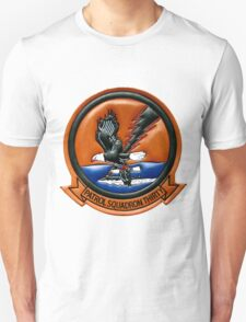 VP-30 - Pro's Nest Crest T-Shirt