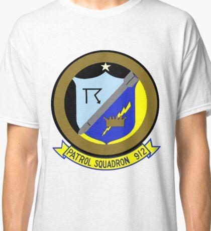 VP 912 Classic T-Shirt