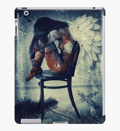 Blood angel iPad Case/Skin