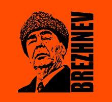 Brezhnev-3 Unisex T-Shirt