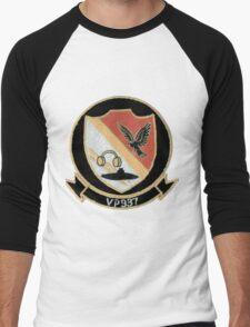 VP-937 NAS Willow Grove Men's Baseball ¾ T-Shirt