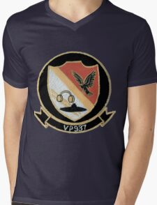 VP-937 NAS Willow Grove Mens V-Neck T-Shirt