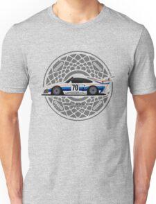 935 K3 T-Shirt