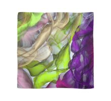 A Little Place Of Paradise Scarf