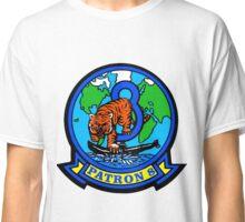 VP-8 Tigers Classic T-Shirt