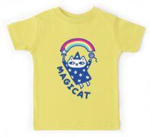 MAGICAT Kids Clothes