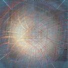 Pattern . Rhythm . Complexity by Benedikt Amrhein