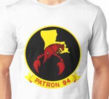 VP-94 Crawfishers Unisex T-Shirt