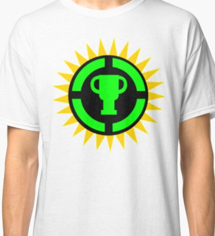 The Game Theorists - Game Theory T-Shirt Classic T-Shirt