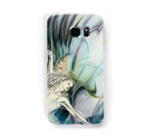 """""""Abandon"""" Samsung Galaxy Case/Skin"""
