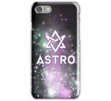 Astro Sparks KPOP Phone Case iPhone Case/Skin