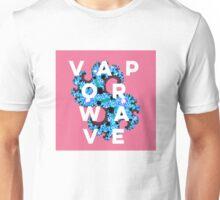 V A P O R W A V E Unisex T-Shirt