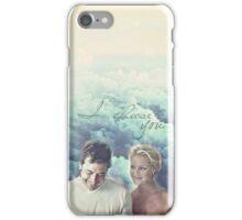 Dizzie iPhone Case/Skin