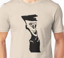 brother oaf Unisex T-Shirt