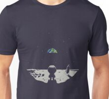Kerbal's Space Unisex T-Shirt
