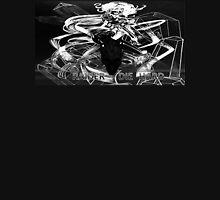 ©TAIMITIDESIGNS-*RAIDER DIE HARD* special edition. Unisex T-Shirt