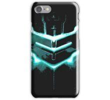 Dead Space - Isaac Clarke iPhone Case/Skin