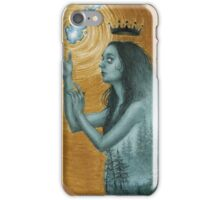 Within You iPhone Case/Skin