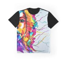 Inspire Graphic T-Shirt