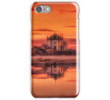 ORIGINAL iPhone Case/Skin