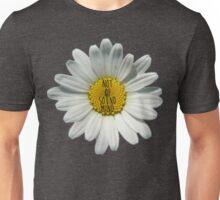 NCM - Crazy Daisies Unisex T-Shirt