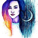 Lune by studioofmm