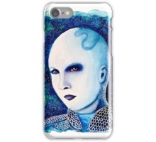 Votanis iPhone Case/Skin