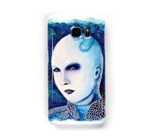 Votanis Samsung Galaxy Case/Skin