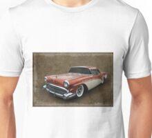 Classic Buick Unisex T-Shirt