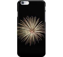 Explode iPhone Case/Skin