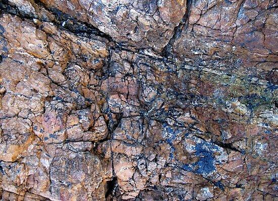 Rock by Kitsmumma