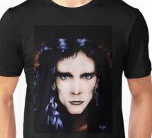 Steve Vai Unisex T-Shirt